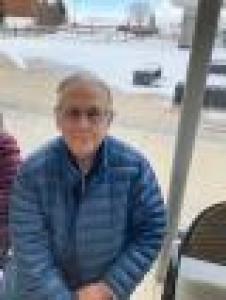 Risse James Rondeau a registered Sex Offender of Colorado