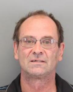 Robert Marvin Bonnet a registered Sex Offender of Colorado