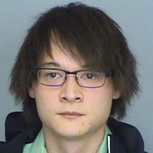 Stephen Eugene Brown a registered Sex Offender of Colorado