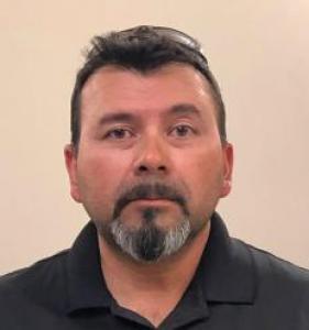 Robert Garza a registered Sex Offender of Colorado