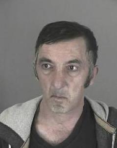 Mikhael Robenovich Datkhayev a registered Sex Offender of Colorado