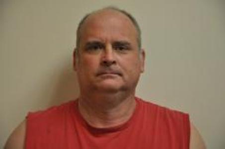 Dennis Joseph Zink a registered Sex Offender of Colorado