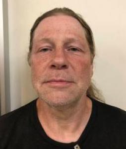 David A Oaks a registered Sex Offender of Colorado