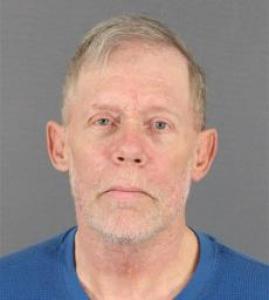 Mark L Gamet a registered Sex Offender of Colorado