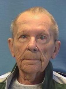 Richard Lee Schwenkmeyer a registered Sex Offender of Colorado