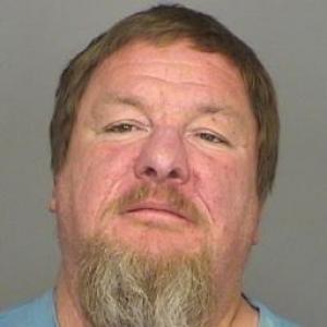 Michael Scott Ulrich a registered Sex Offender of Colorado