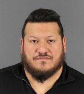 Jesus Antonio Olmos a registered Sex Offender of Colorado