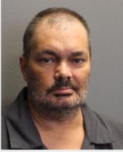 Bradley Damon Osborn a registered Sex Offender of Colorado