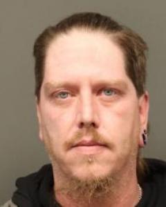Michael James Castor a registered Sex Offender of Colorado