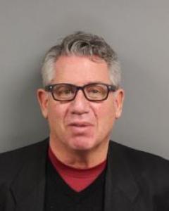Scott Darrell Lippitt a registered Sex Offender of Colorado