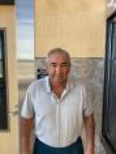 Steven Manuel Moran a registered Sex Offender of Colorado