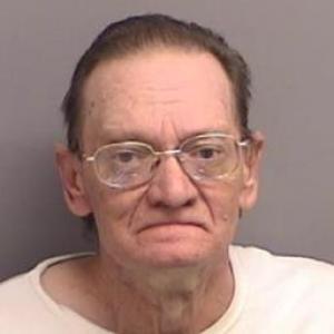 Ernest Richard Harbison a registered Sex Offender of Colorado