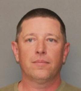 David Michael Amos a registered Sex Offender of Colorado