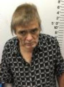 Manuel Deleon Jr a registered Sex Offender of Colorado
