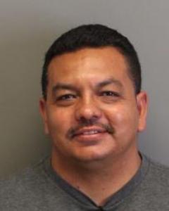 Daniel Valentine Gallegos a registered Sex Offender of Colorado