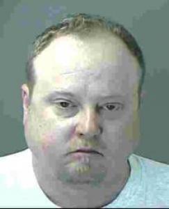 Matthew Daniel Clark a registered Sex Offender of Colorado