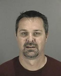 Brady Ernest Balint a registered Sex Offender of Colorado