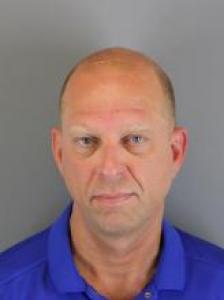Brian Vandoren Bonnlander a registered Sex Offender of Colorado