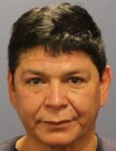 David Garcia a registered Sex Offender of Colorado