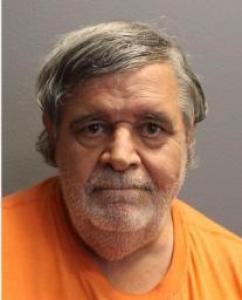 George Gene Rosenbaum a registered Sex Offender of Colorado