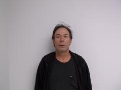 David John Bingel a registered Sex Offender of Colorado