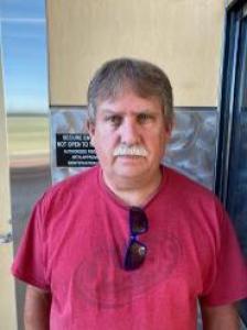 Richard Alan Corey a registered Sex Offender of Colorado