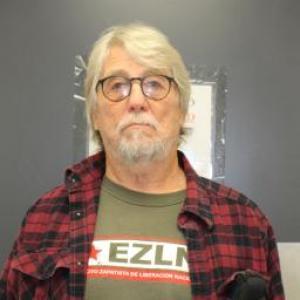 Mark Douglas Benner a registered Sex Offender of Colorado