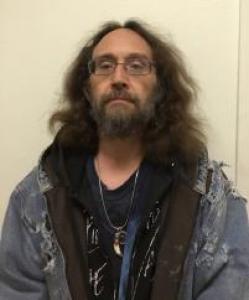 Garry Gene Bowers a registered Sex Offender of Colorado