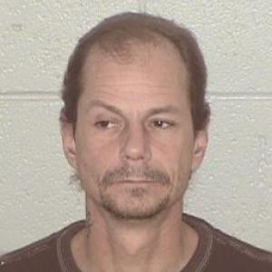 Trace Duane Stjohn a registered Sex Offender of Colorado