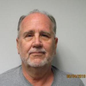 Evan Curtis Watkins a registered Sex Offender of Colorado