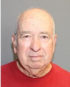 John James Julian a registered Sex Offender of Colorado