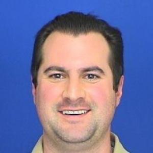 David Jacobs Baum a registered Sex Offender of Colorado