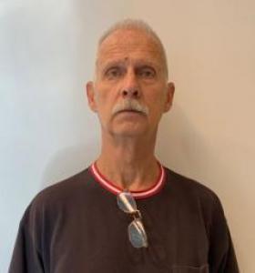 Patrick Daniel Nolan a registered Sex Offender of Colorado