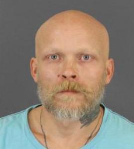 Joseph Michael Davey a registered Sex Offender of Colorado