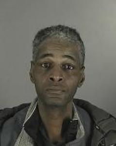 Randy Joseph Moody a registered Sex Offender of Colorado