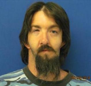 Dale Allen Mills a registered Sex Offender of Colorado