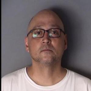 Fernando Jesus Palomo a registered Sex Offender of Colorado