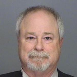 John David Scheffler a registered Sex Offender of Colorado