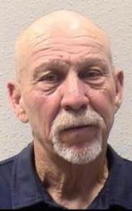 Delbert Wayne Adams a registered Sex Offender of Colorado