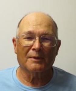 William Richard Esch a registered Sex Offender of Colorado