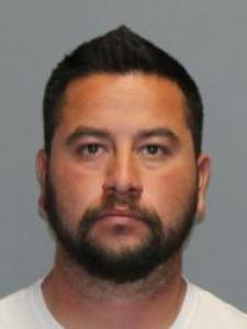 Dominic Gabrielorlando Florez a registered Sex Offender of Colorado