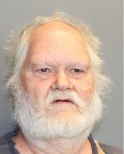 Robert Louis Starner a registered Sex Offender of Colorado