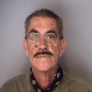 Gary Joe Cochanouer a registered Sex Offender of Colorado