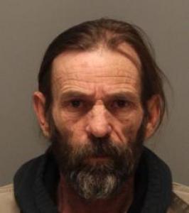 Ellis Daniel Bastian a registered Sex Offender of Colorado