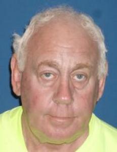 Mark Gerard Pretz a registered Sex Offender of Colorado