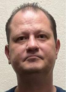Benjamin John Giem a registered Sex Offender of Colorado