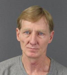 David William Hall a registered Sex Offender of Colorado