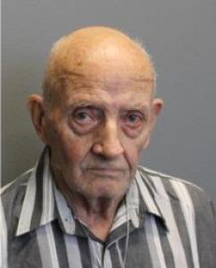 Robert Joe Christensen a registered Sex Offender of Colorado