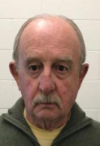 Thomas Van Aarle Lynch Jr a registered Sex Offender of Colorado