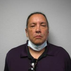 Joseph Girard Cdebaca a registered Sex Offender of Colorado